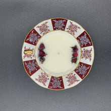 Load image into Gallery viewer, Red Radiance Teacup