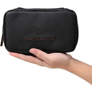 Jewelry Bag Small<br>Black