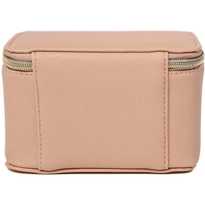 Jewelry Organizer Case<br>Light Fawn