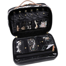 Load image into Gallery viewer, Beynac Jewelry Case<br>Lost in Paradise