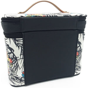 Kemi Makeup Case<br>Lost in Paradise
