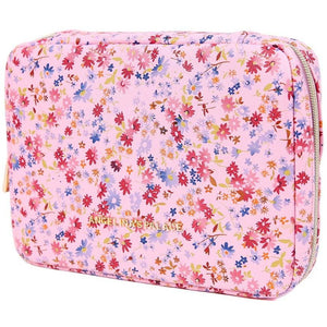 Jewelry Bag Large<br>Blossom Pink
