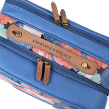 Load image into Gallery viewer, Beynac Jewelry Case<br>Bohemian Bliss