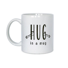 Load image into Gallery viewer, Hugs in a Box