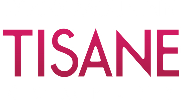Rocky Mountain Tisane Company