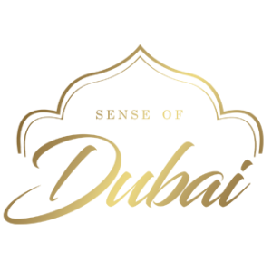Sense of Dubai
