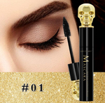 Max Glamour Mascara With Glam Cap