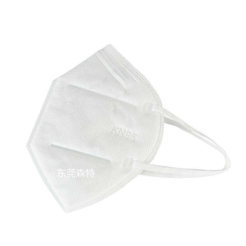 KN95 Face Masks-Pack of 10