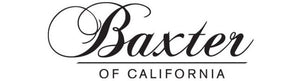 Baxtor of California