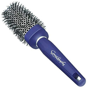 greatlengths-best-round-brush