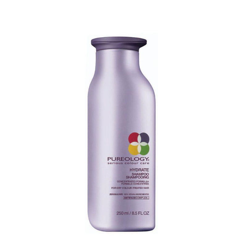 pureology_hydrate