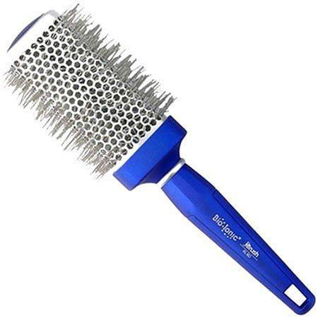 best professional brush