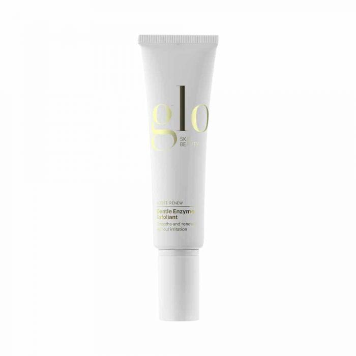 Glo Skin Beauty Gentle Enzyme Exfoliant