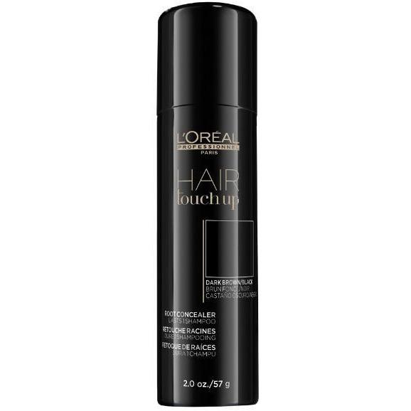 L'Oréal Hair Touch Up Root Concealer