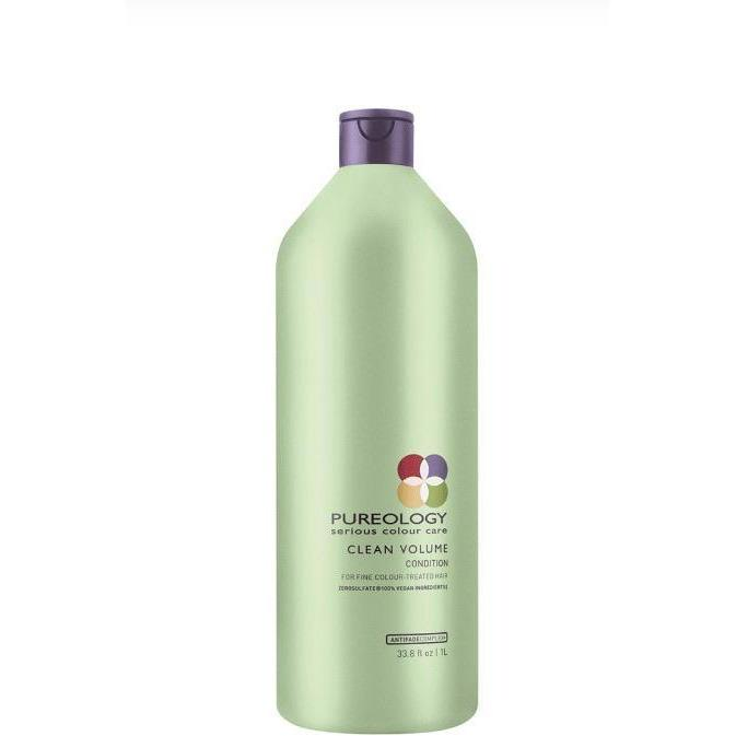 pureology_clean_volume_big_size_conditioner