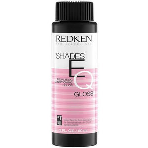 Redken Shades EQ™ Gloss Demi-Permanent Color 2 oz.