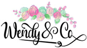 Wendy And Company LLC