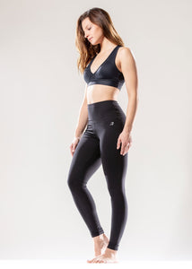 Puissante Womans Leggings