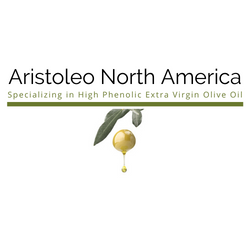 Aristoleo North America