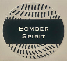 Load image into Gallery viewer, Cupcake Mix Gift Box - Bomber Spirit