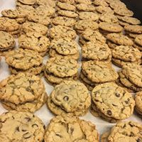 Load image into Gallery viewer, Cookies - 1 DOZEN