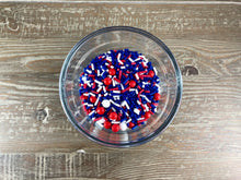 Load image into Gallery viewer, Cupcake Mix Gift Box - Bills Spirit