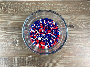 Cupcake Mix Gift Box - Bills Spirit