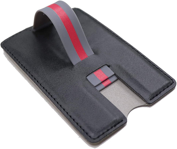 3-in-1 Phone Wallet with Card Holder