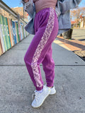Pink Panther Joggers