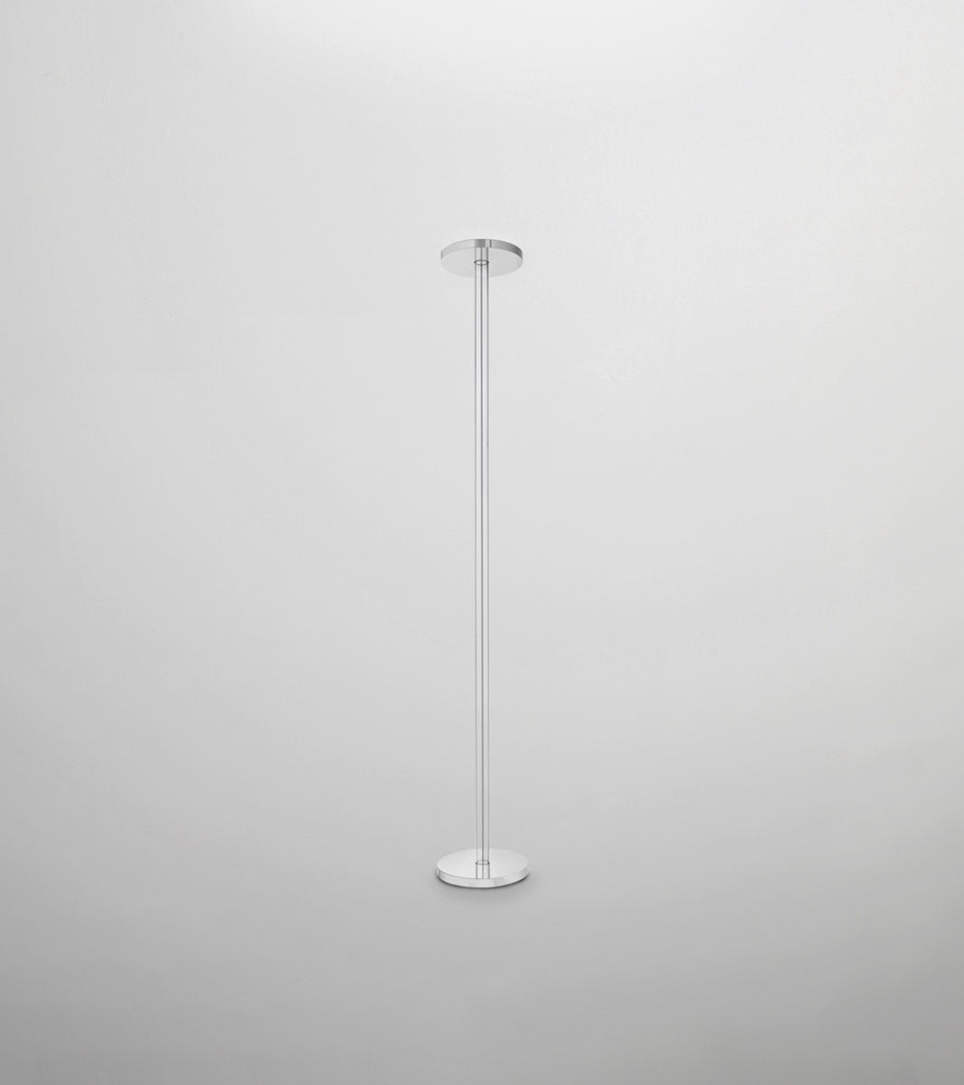 In Between Light <br> by Michael Anastassiades