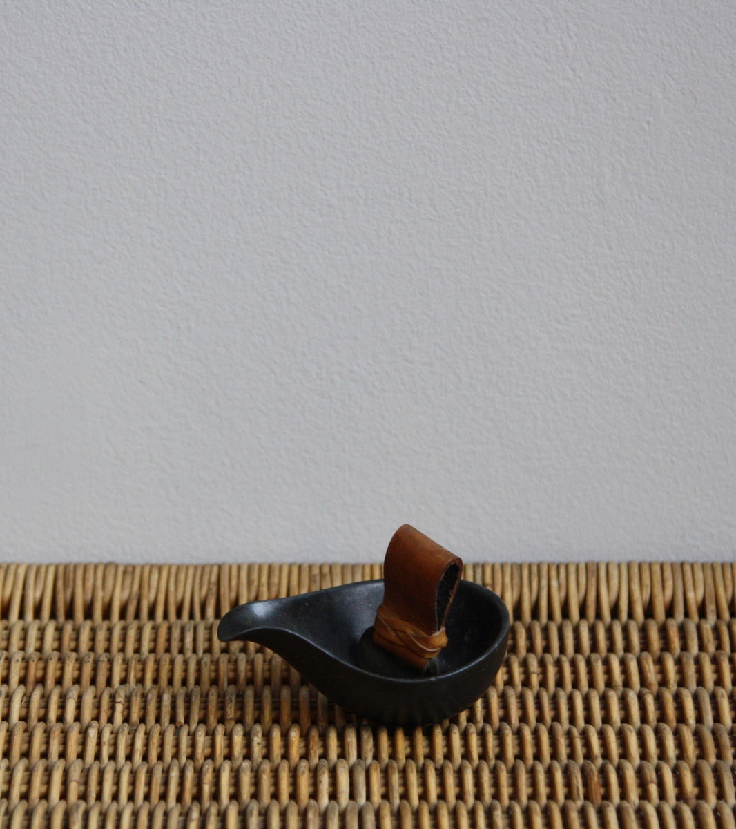 Ashtray Carl Auböck - Image 2