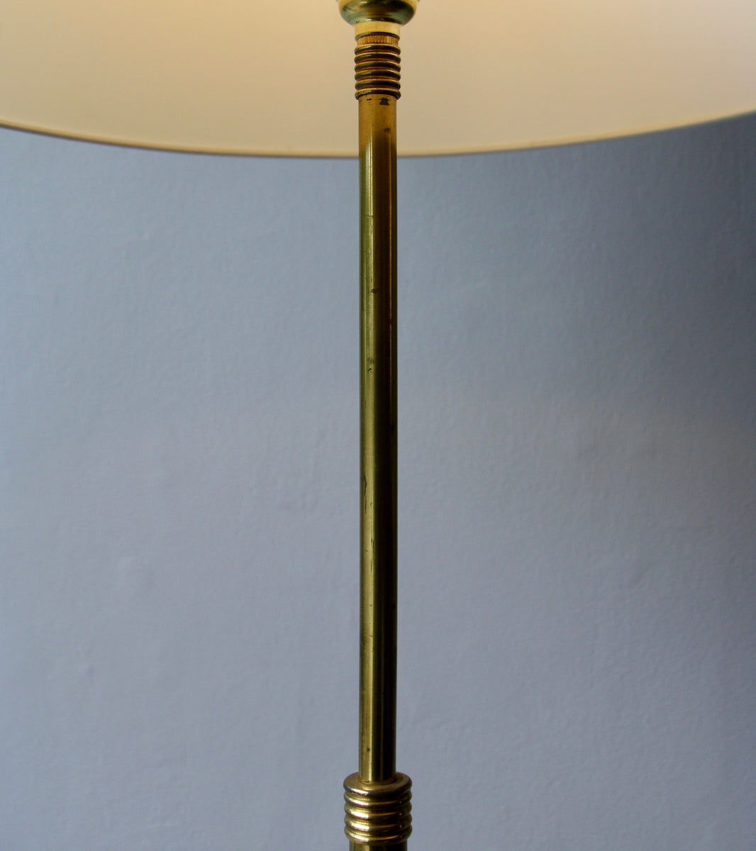 Floor Light #7 Denmark C. 1955 - Image 3