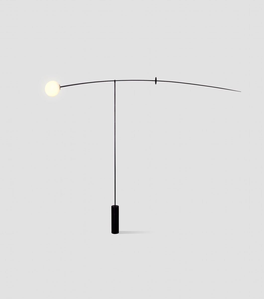 Mobile Chandelier 5 Michael Anastassiades - Image 1