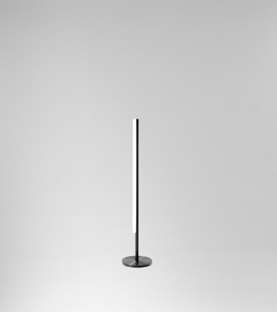 OWKS 01 Floor Light Michael Anastassiades - Image 1