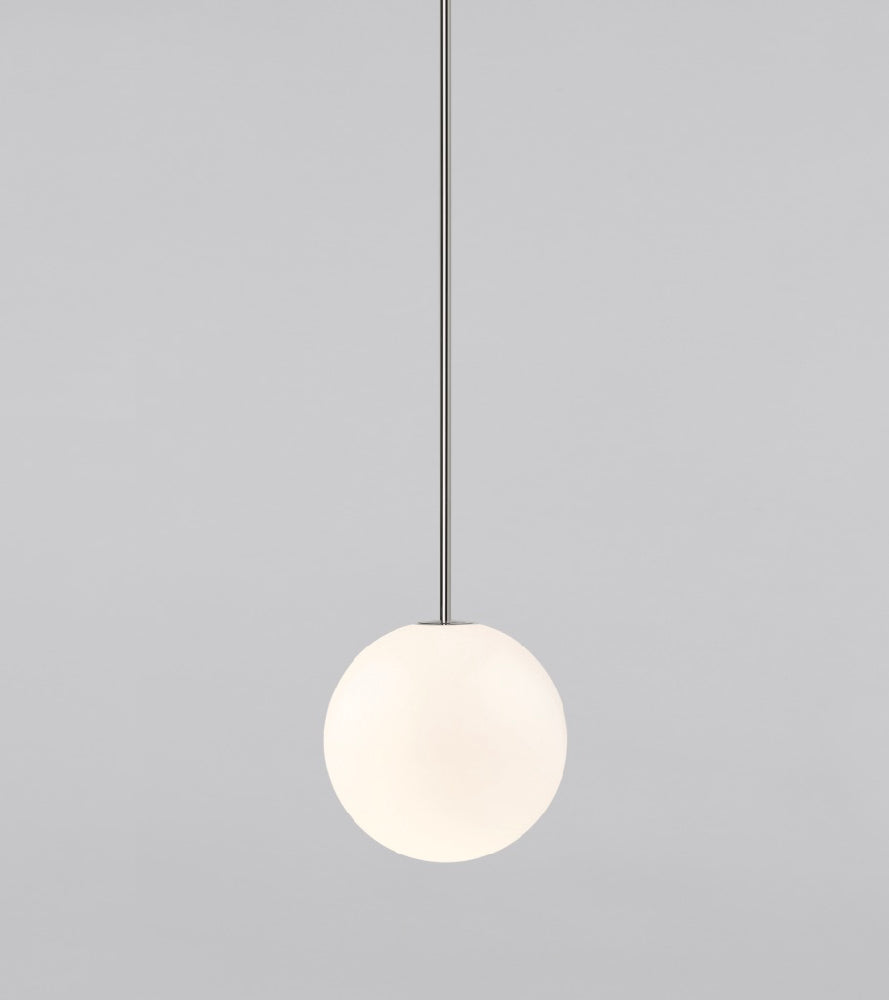 Pendant 250 Polished Brass Michael Anastassiades - Image 2