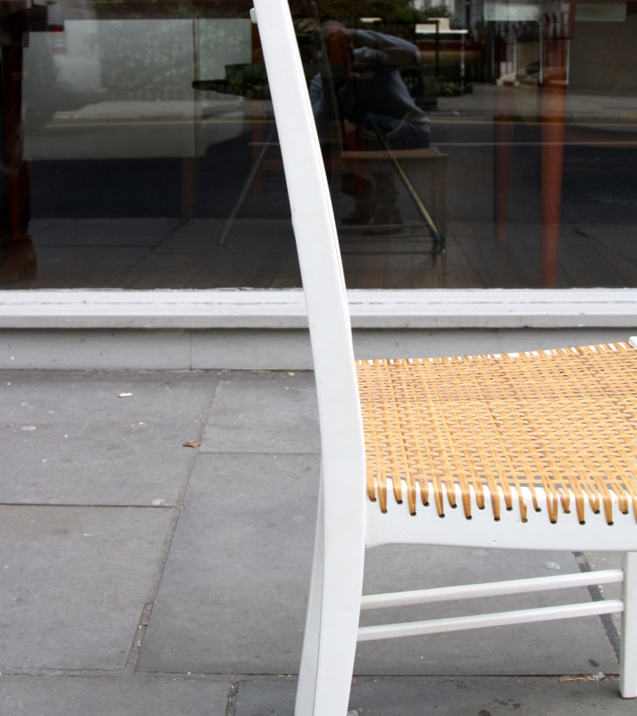 Poem Chair Erik Chambert - Image 6