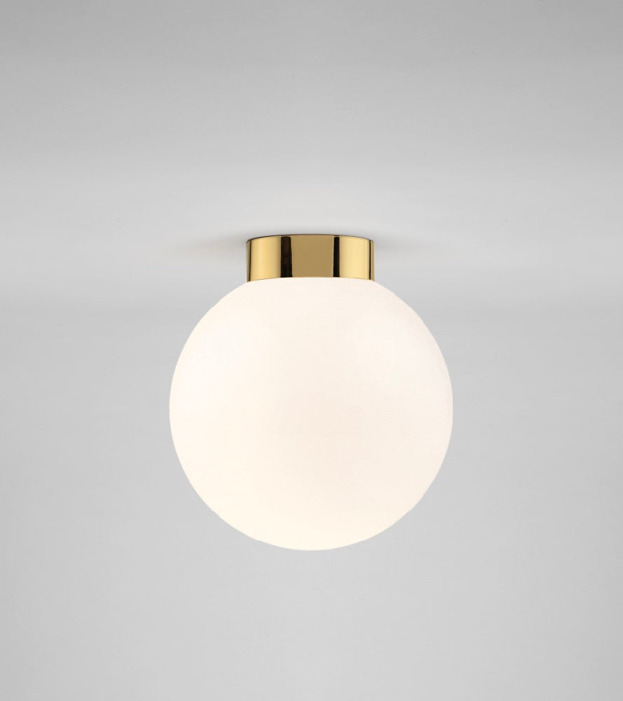Sconce 250Polished Nickel Michael Anastassiades - Image 2