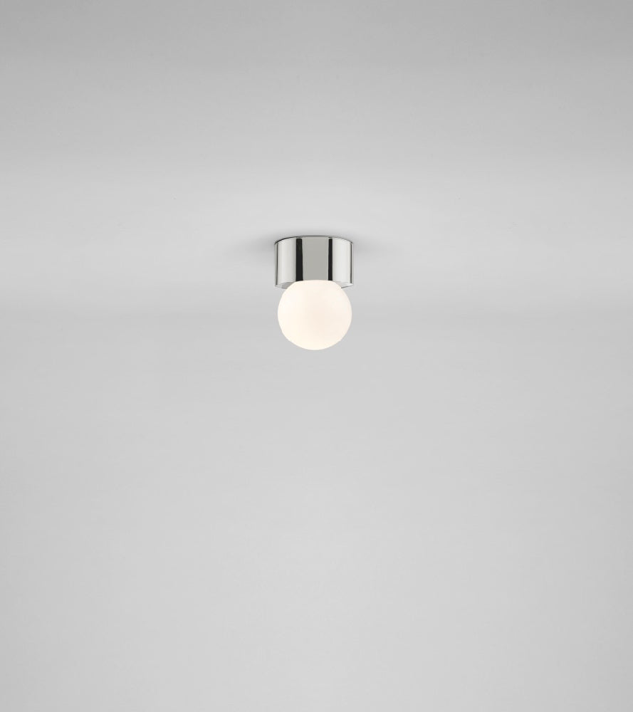 Sconce 60Polished Nickel Michael Anastassiades - Image 1