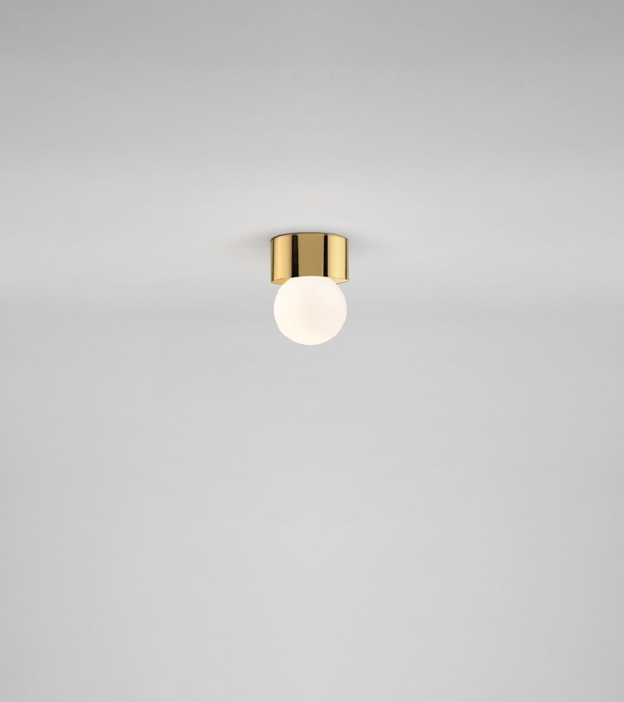 Sconce 60Polished Nickel Michael Anastassiades - Image 2
