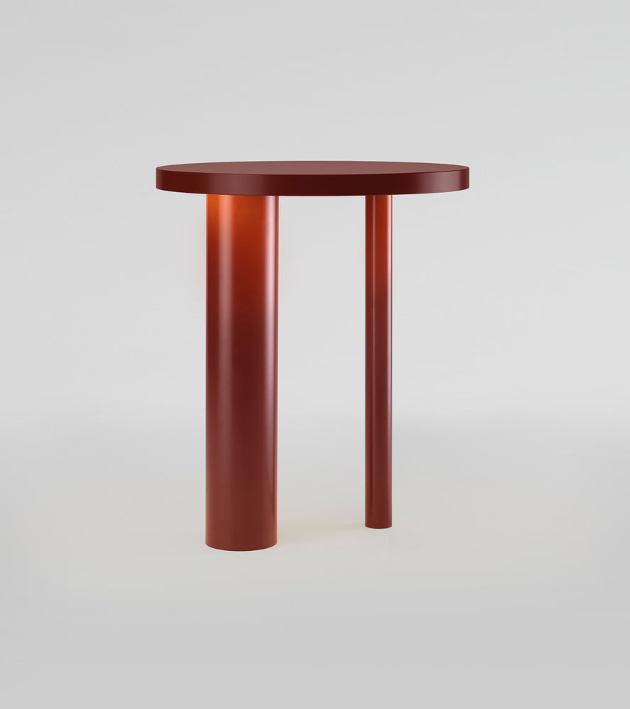 Table Composition Michael Anastassiades - Image 1