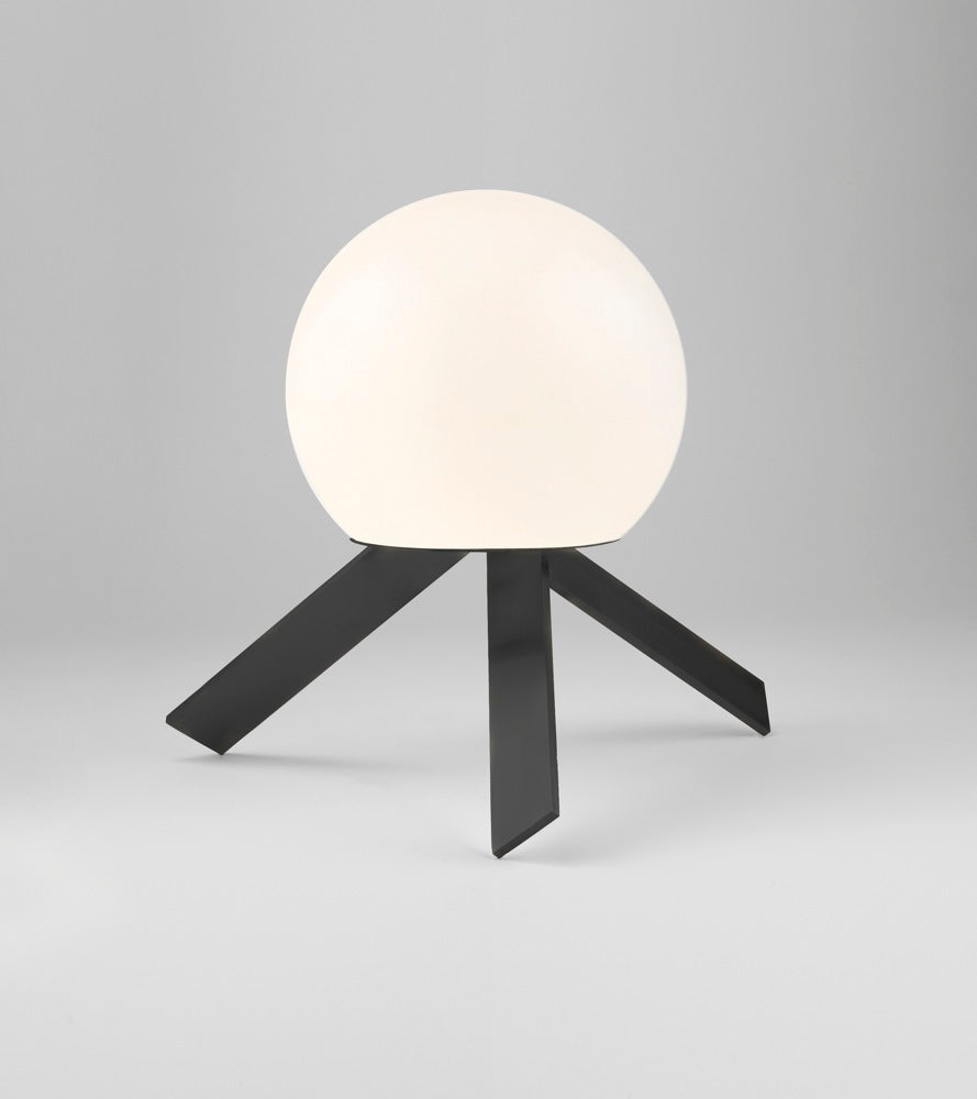 To the TopSatin Brass Michael Anastassiades - Image 2
