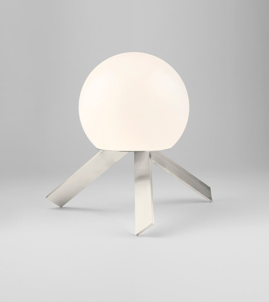 To the TopSatin Brass Michael Anastassiades - Image 3