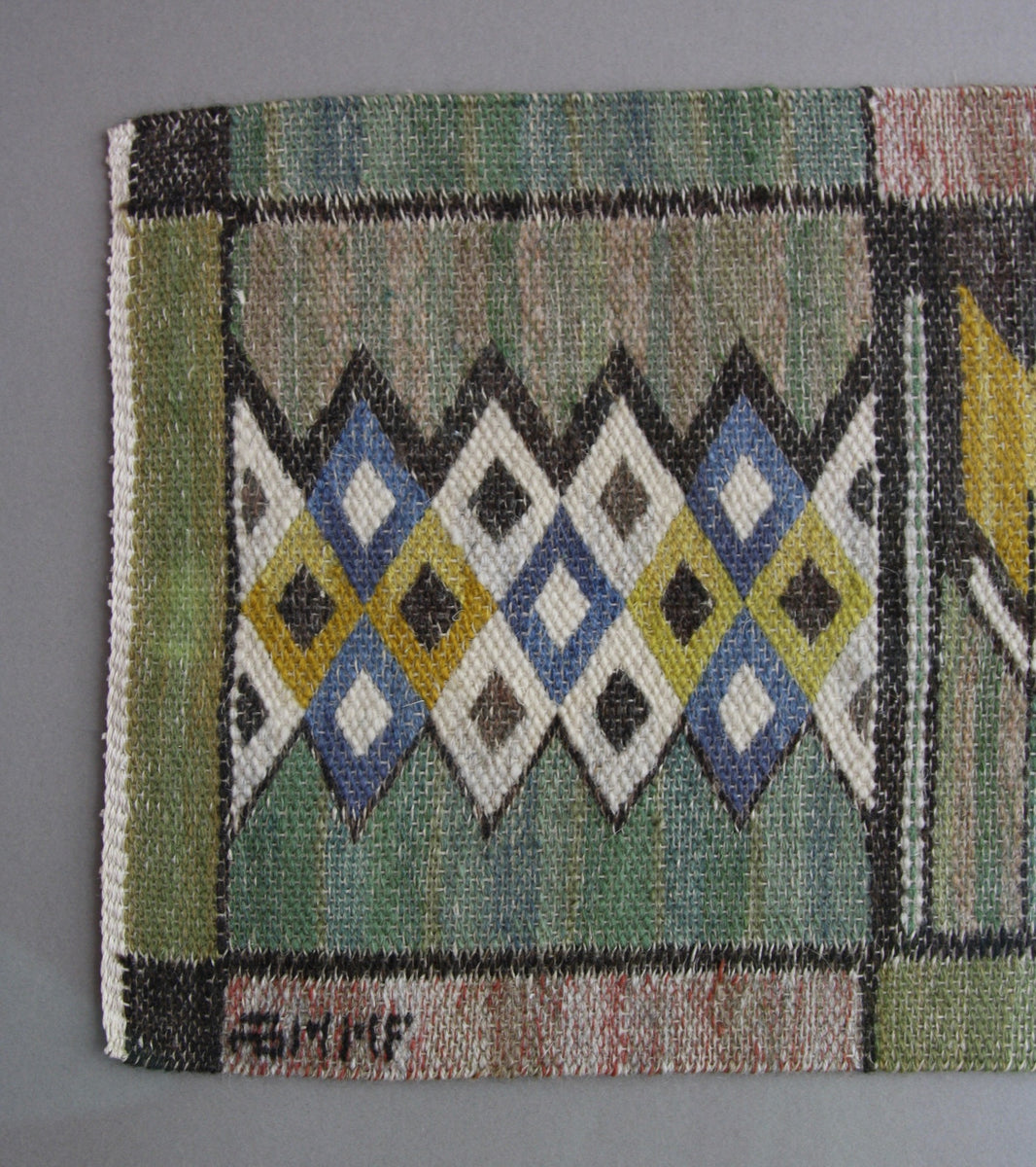 folk art classic art classic textiles swedish folk art swedish textiles textile art the best textiles