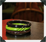 Load image into Gallery viewer, The Luau Lounge Collection - The Swizzle Spacer