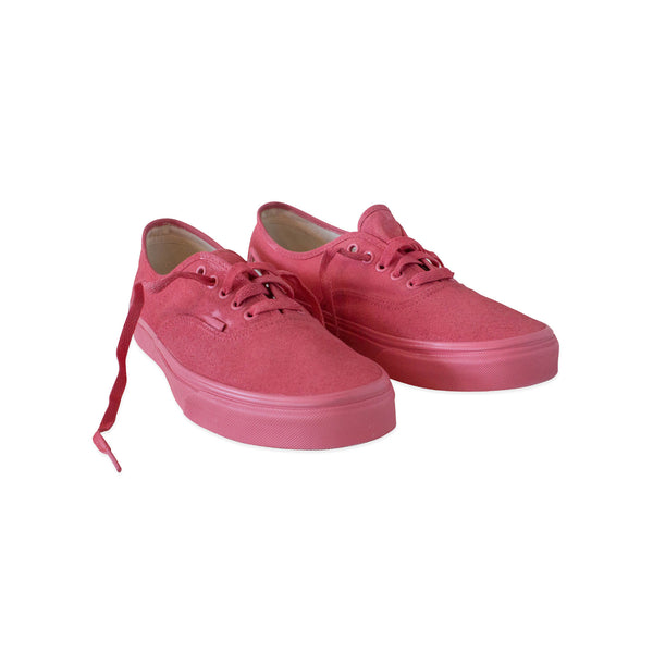 Satire Pink Shoes