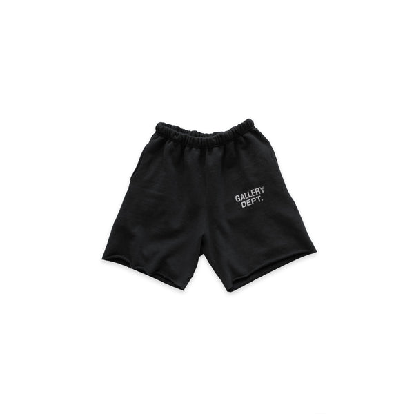 Gallery Dept. Logo Sweat Short