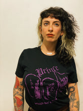 Load image into Gallery viewer, Prince D-Beat Punk Shirt
