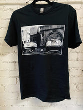 Load image into Gallery viewer, Jenny Holzer Truisms Times Square Marquee T-shirt