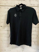 Load image into Gallery viewer, ACAB Polo Shirt