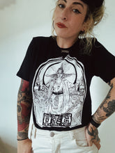 Load image into Gallery viewer, MIA Doom Metal T-shirt